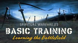 SW3-Battlefield.jpg