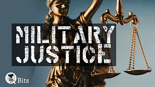 MILITARY-JUSTICE - LOGO.jpg