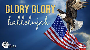 453 - GLORY GLORY HALLELUJAH.jpg