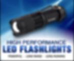 banner-flashlights-300x250.png