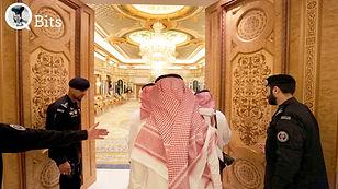 Spectre - House of Saud.jpg