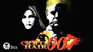 442 - GOLDEN HAIR.jpg