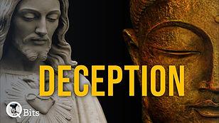 438 - DECEPTION.jpg