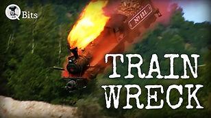 408 - TRAIN WRECK.jpg