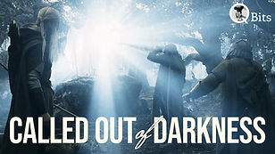 CALLED OUT OF THE DARKNESS - logo.jpg