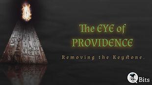 Eye of Providence.JPG