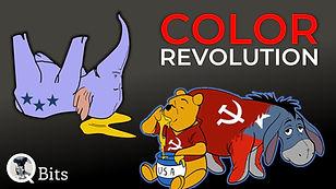 colorRevolution.jpg