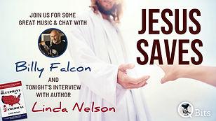 456 - JESUS SAVES.jpg