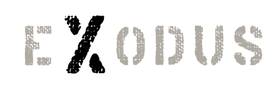 GD_EXODUS_eBike_logo_061319.png