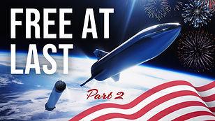 417 - FREE_AT_LAST_P2.jpg