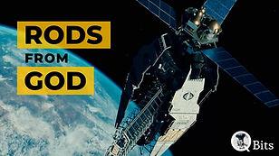 Rods From God.jpg