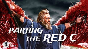 PARTING RED C - LOGO.png