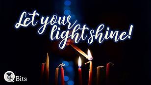 LET YOUR LIGHT SHINE -LOGO.jpg