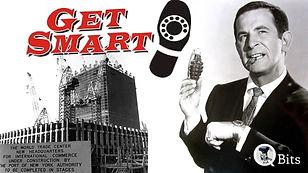 GetSmart-Logo.jpg