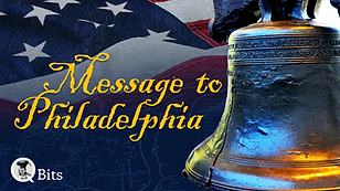 Message To Philadelphia - logo.png