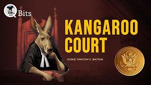 Show 266 - Kangaroo Court-logo.jpg