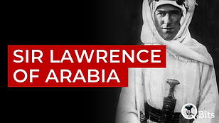 SirLawrenceArabia.png