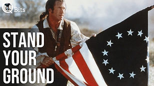 STAND YOUR GROUND2.jpg