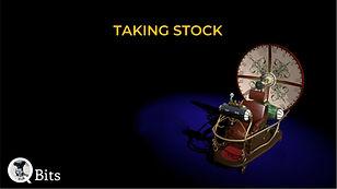 025 - TAKING STOCK.jpg