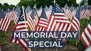 Memorial Day Special.jpg