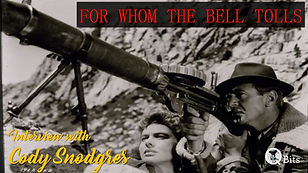 069 - FOR WHOM THE BELL TOLLS.JPG