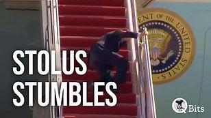 STOLUS STUMBLES-LOGO.jpg