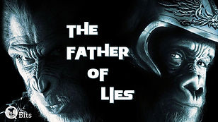 060 - THE FATHER OF LIES.JPG