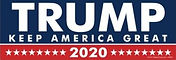 trump-2020-keep-america-great-sticker_ed