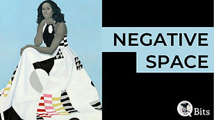 Negative Space.jpg