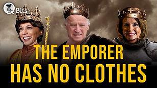 432 - THE EMPEROR HAS NO CLOTHES.jpg
