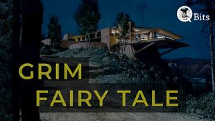 Grim Fairy Tale.png