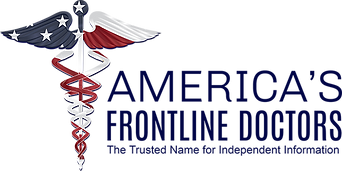 AFLDS_main-logo.png