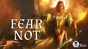 FEAR NOT - LOGO.jpg