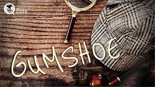 GUMSHOE-Logo.jpg