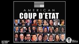 American Coup D'Etat.PNG