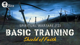398 - SHIELD OF FAITH.jpg