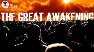 The Great Awakening.jpg