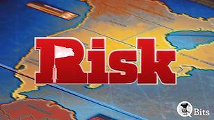 RISK-logo.jpg