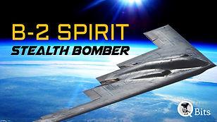B-2 Spirit-Logo.jpg