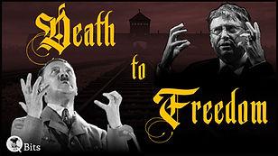 054 - DEATH TO FREEDOM.JPG