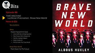 BraveNewWorld 2019-12-09 at 3.56.51 PM.j
