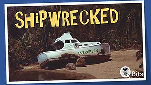 SHIPWRECKED-logo.jpg