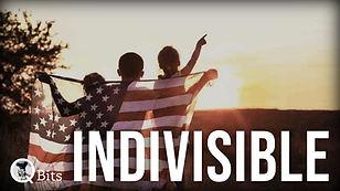 Indivisible-logo.jpg