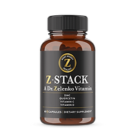 2Z-stack-FRontold-min.png