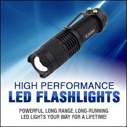 banner-flashlights-250x250.png