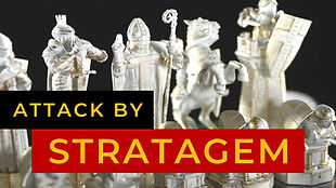 Attack by Stratagem.jpg