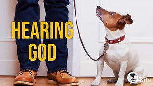 426 - HEARING GOD.jpg