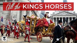 015 - ALL THE KINGS HORSES.jpg