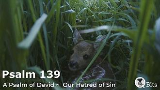 Psalm 139.JPG
