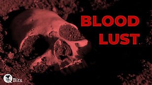 052 - BLOOD LUST.JPG